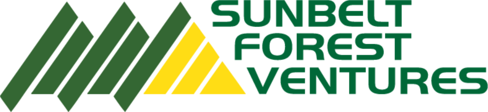Sunbelt VENTURES logo final